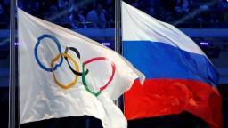 Rússia é banida da Olimpíada de 2020 e de mundiais por doping