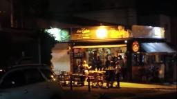 Moradores reclamam de bar com som alto no Jd. Chapadão