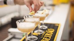 Sebrae realiza fórum gratuito para empresários de bares e restaurantes