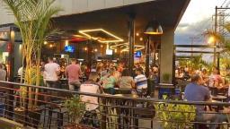 Bar na zona Sul de Ribeirão anuncia o encerramento das atividades