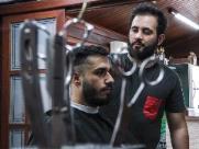 Cresce número de cabeleireiros e esteticistas em Araraquara