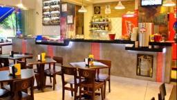 Apesar de ajuste Estadual, Araraquara mantém bares até 22 horas