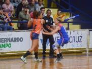 Vera Cruz busca em casa quarta vitória seguida hoje