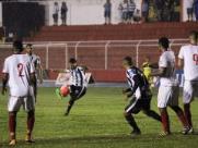 FPF suspende partida entre Comercial e Batatais, pela Copa Paulista