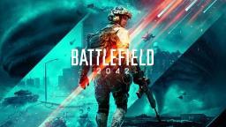 Battlefield 2042 chega em outubro e sem single player