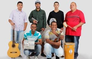 Tribuna Araraquara - Batukada de primeira promete levantar o público (Foto: Divulgação)