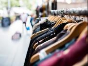 Shoppings de Ribeirão alteram funcionamento; veja como fica