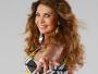 Elba Ramalho se apresenta no Sesc nesta quinta-feira (21)