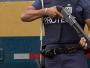 Quadrilha explode Protege de Araçatuba, ataca base da PM e mata policial civil
