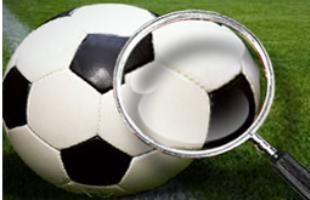 Divulgação - Conheça os confrontos da 1ª fase da Copa do Brasil