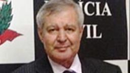 Morre Benedito Valencise, ex-delegado seccional de Ribeirão