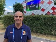 Confira a coluna do jornalista Márcio Bernardes