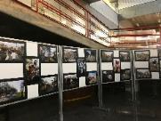 Biblioteca Comunitária da UFSCar apresenta exposição sobre resistência popular