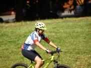 Iguatemi realiza mais um encontro de pedal nesta terça (10)