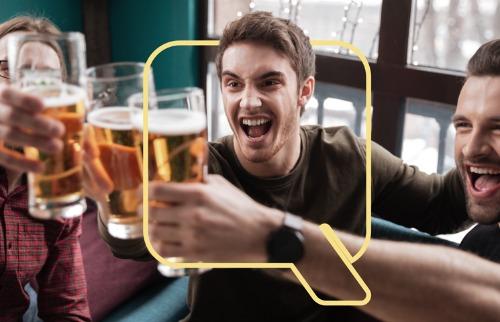 big best beer - Foto: eptv