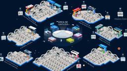 Grupo Bild e Vitta fomenta a inovação em evento internacional