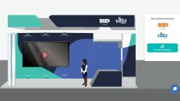 Grupo Bild e Vitta leva o Vale do Silício à sua casa em evento online