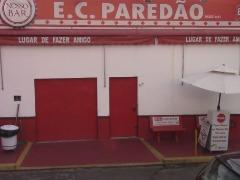 Bingo na Vila Teixeira foi alvo de outras duas ações da polícia - Foto: EPTV