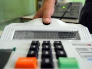 Cartório eleitoral realiza cadastro biométrico no CRAS do Yolanda Ópice