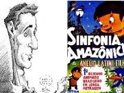 Dia do Quadrinho Nacional é destaque na Biblioteca Zink