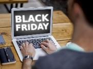 Os mais esperados da Black Friday