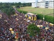 Bloco Califórnia confirma mais uma edição em Ribeirão; confira a data