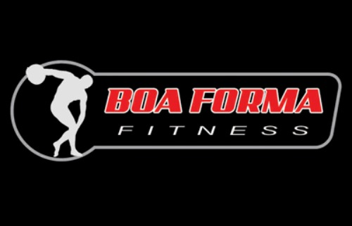 boaforma - Foto: ACidade ON