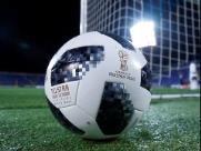 No clima da Copa, Quintal Iguatemi Torcida terá atividades gratuitas para crianças