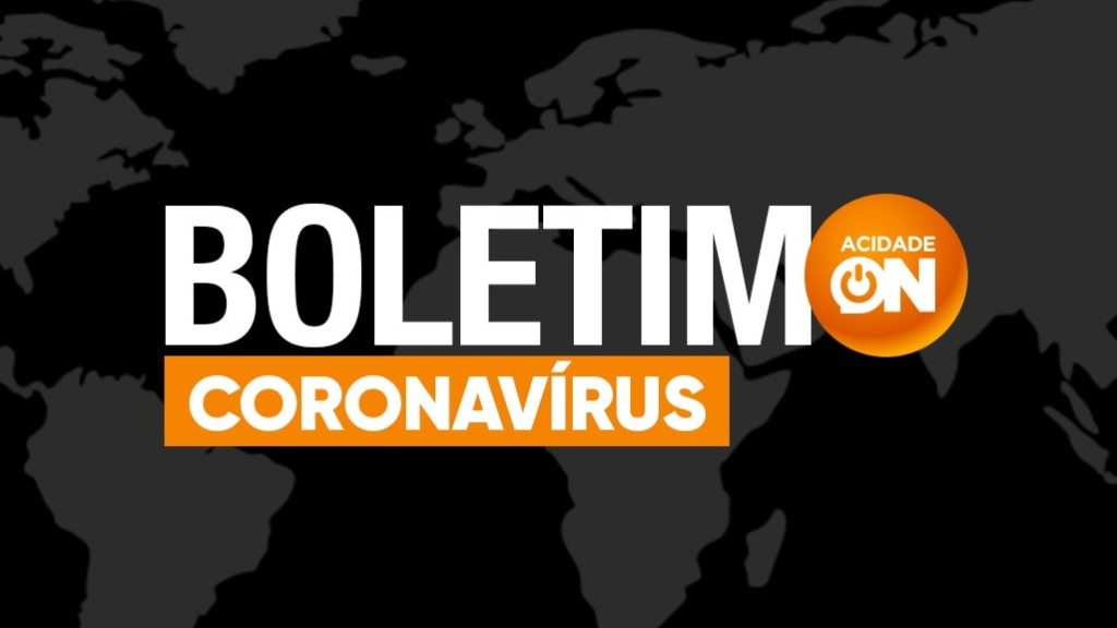 Tudo sobre o coronavírus na nossa região e no Brasil - Foto: ACidade ON - São Carlos