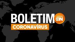 Araraquara registra mais 28 casos da covid-19 neste domingo