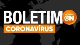 Ribeirão Preto confirma mais 16 mortes por coronavírus