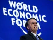 Se Flávio errou, vai ter de pagar, diz Bolsonaro