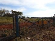 Prefeitura desiste de construir Bom Prato em terreno da USP