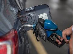 Preço do etanol cai na usina, mas não chega à bomba nos postos - Foto: Weber Sian / A Cidade