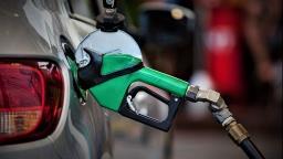 Valor da gasolina está até 25% mais caro em Ribeirão