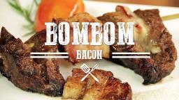 Bombom Bacon