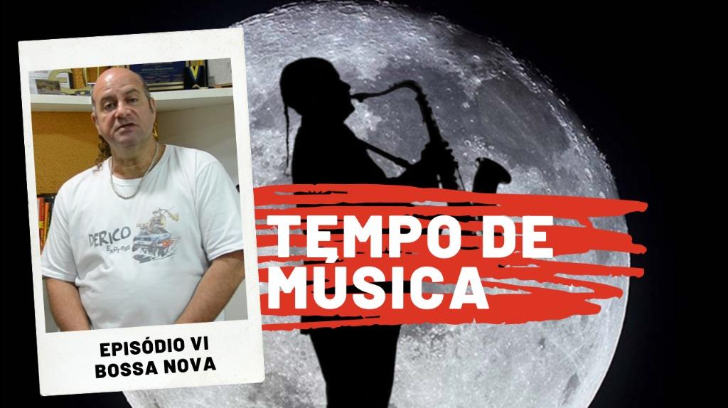 Bossa Nova - Foto: Outros