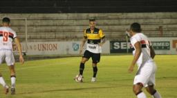 Botafogo vence Criciúma e encosta na zona de classificação do grupo B