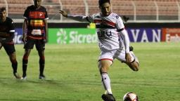 Botafogo derrota o Ituano e vence a primeira no Paulistão