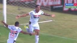 Vídeo mostra os melhores momentos da vitória do Botafogo