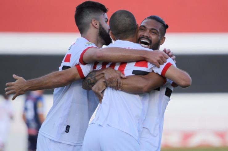 Botafogo Futebol Clube / Divulgação