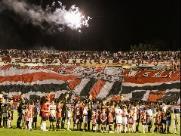 Botafogo faz peneiras para reforçar as categorias de base