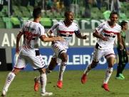 Botafogo encara Brasil-RS e tenta manter boa fase no retorno da Série B