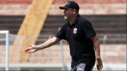 Botafogo perde no Sul e desperdiça chance de entrar no G4