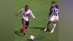 Botafogo joga bem e vence Avaí pelo Brasileiro da Série B