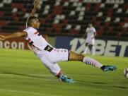 Botafogo fica no Grupo B do Paulista ao lado do Palmeiras