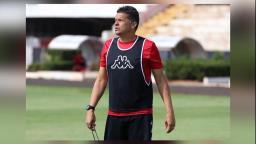 Após semana livre, Botafogo enfrenta Guarani fora de casa