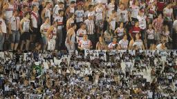 Dupla Come-Fogo conhece data para iniciar o Paulista