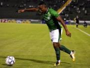 Campeão da Série B, lateral-esquerdo Pará chega ao Botafogo