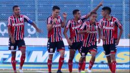 Botafogo estreia com vitória na Copa Paulista